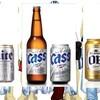 韓国で飲む「日本のビール」の変化