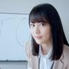 乃木坂46|生田絵梨花 握手会レポまとめ