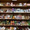 日本食が恋しくなったらアジアンマーケットへ!
