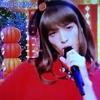 CDTVスペシャル!ハロウィン音楽祭2017〜キスマイの女っぷりがすごすぎて〜ありがとう!!〜