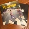 ビートルズの曲は涙が出るほど美しいという、当たり前の事実:映画評「YESTERDAY」