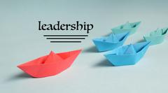リーダーシップとは何か?リーダーシップの定義を知る