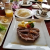 Restaurant Terrace (レストラン テラス)