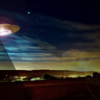 UFOの話とか