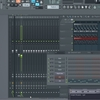 10分で1曲(FL Studio 12 Beta)