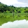 2021.6.16笹川湖