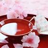 桜リキュールの飲み方、カクテルレシピとオススメの銘柄を紹介