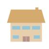 【保存版】一人暮らし・同棲での物件探しの注意点【水周り編】