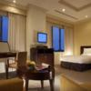 海外旅行で成田に前泊する時のおすすめホテル1選