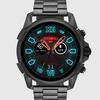 【DIESEL時計】~DIESEL時計の人気商品は?評判は?電池交換はどうする? DIESEL時計の大ファンの私がおすすめする時計~