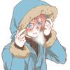 【このマンガがすごい!9位】漫画『大きい犬』のネタバレレビュー!ほっこり短編集!
