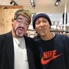 変顔王・フラダンス・ジュエリー・元板前さん・競輪選手さんな12月3日(日)