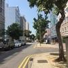 シンガポールの街 〜タブーエリア?ゲイラン地区の歩き方〜
