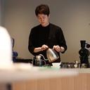 COFFEE TIPS【コーヒーティップス】