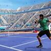 テニス ワールドツアー 「ローラン・ギャロス」DLC配信記念セール