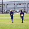 日本サッカーを開国せよ vol.6|気合いの尺度は掛け声!?
