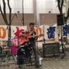 定禅寺ストリートでわいわい音楽祭
