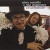 Smile/Elvis Costello