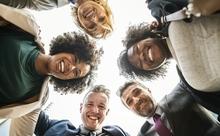 真の成功者が身に付ける7つの習慣とは?【英語多読ニュース】