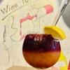 【ノムリエ study.18】お家で、か、、簡単?ワインクーラーの作り方!