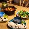 雨でキャンプ失敗・・そんな時は家に帰ってキャンプ飯を作ろう!話題の『無水カレー』を作ってみました!!