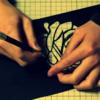【きり絵師 小西一珠喜】博多の新しい芸術を生み出した人について