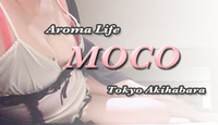 《 体験談 》 東京・秋葉原 ♡ カノジョの温もりマーキング...M-Life ♡ ありおか もこ 『アロマライフ』