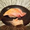 「割鮮 吉在門 東通り店」で海鮮と焼肉の謎コラボ@梅田東通り