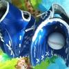おすすめ【親子グローブセット】安いお値段でよい品を購入することができました~オリンピック競技を楽しむ