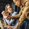 レンタルサーバーのアフィリエイトをする方法・ASPで取り扱いがあるのはどこ?