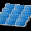 【比較】太陽光購入時に頭金を300万円若しくは500万円用意できれば毎月手残りはいくらになるのかシミュしてみました件