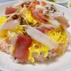 薄焼き卵を綺麗に作る!薄焼き卵を薄く破れにくくする小技!