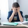 【小・中・高校生】暴力、いじめ、不登校について文部科学省の調査結果をまとめてみました