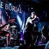 "After The Burial ""The Carry The Flame Tour"" Atlanta Show REVIEW"