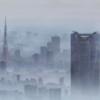 東京に食べられて育った:『天気の子』について、その1