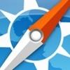 OS X:Safari 7.0.6/6.1.6