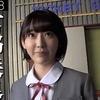 日本一JKの制服が似合う宮脇咲良