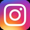 Instagram、ユーザーが任意の投稿に対してコメント無効やコメントへの「いいね」機能を追加へ!