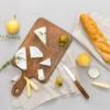 簡単なチーズとワインの合わせ方【6月1日と11月11日はチーズの日】