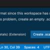 ScalaのLanguage Server「Metals」にコントリビュートしてみた