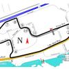 Formula NeXXtream 2ndシーズン・18