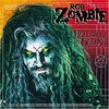 「HELLBILLY DELUXE」/ROB ZOMBIE