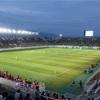 松本山雅との試合は、2-1で浦和の勝利! #天皇杯