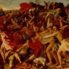 最強イスラエル民、ついにカナンへ到着〇旧約聖書「ヨシュア記」10