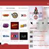ラジオアプリのおすすめランキング11選【音楽、全国、海外、世界】