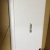 ASUS ZenPad 8.0 Z380KNLを購入し、格安simを契約したので設定してみました