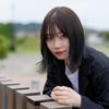 なるはさん その2 ─ 北陸モデルコレクション 2021.6.6 富山市緑化植物公園 ─