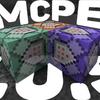 コマンドブロック実装! 最新アップデート「1.0.5」内容まとめ [MinecraftPE/Win10]
