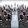 【登美丘ダンス部】またやりやがった!今度はTMRの「HOT LIMIT」のダンス動画が公開される