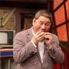 今年の「27時間テレビ」のラストはビートたけしが姉の握ったおにぎりと嫌いなにんじんを食べる!